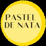 PASTEL DE NATA