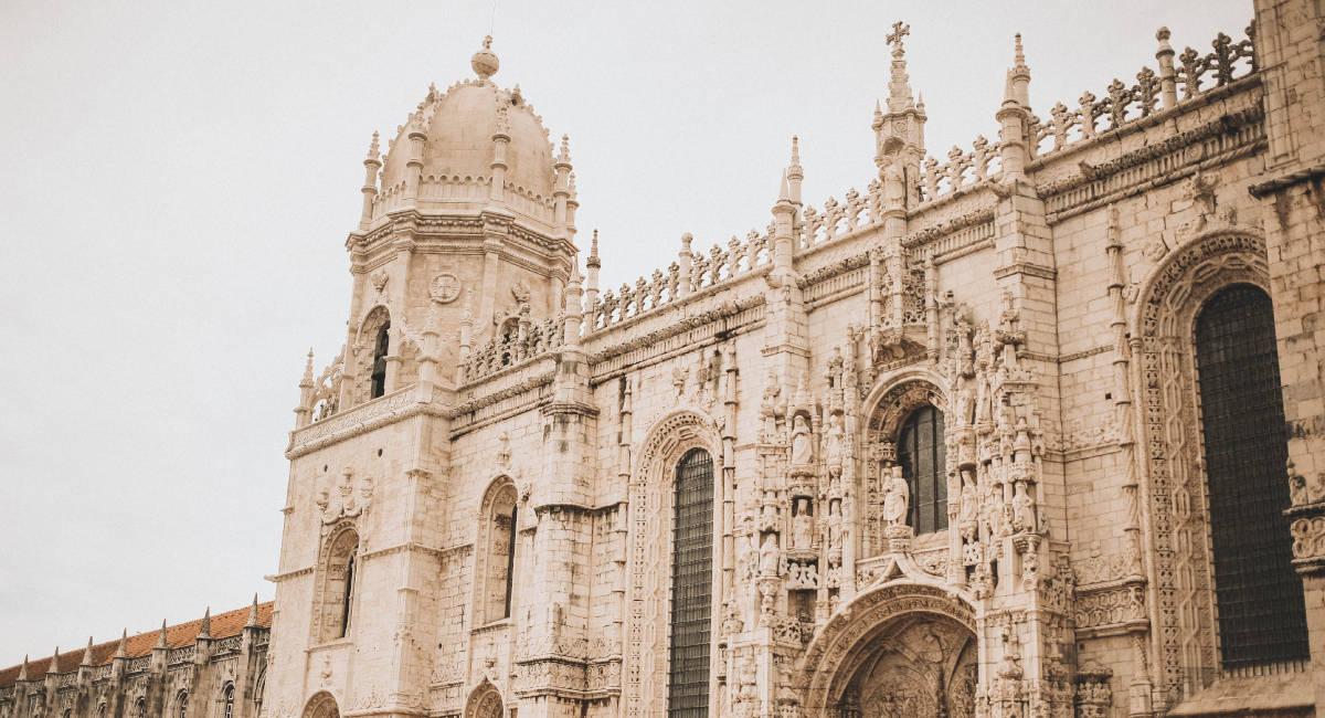 Portuguese Custard Tarts History